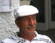 Michele Valenza