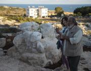 Χρίστος Συµεωνίδης - Σιµόνη Συµεωνίδου