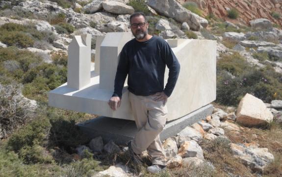 Oscar Aguirre Comendador