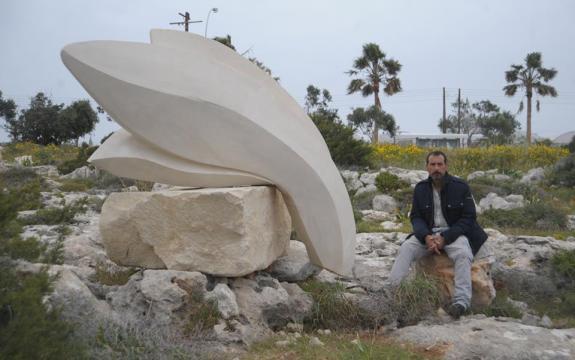 Stefano Sabetta