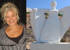 Marie – Josée Leroux